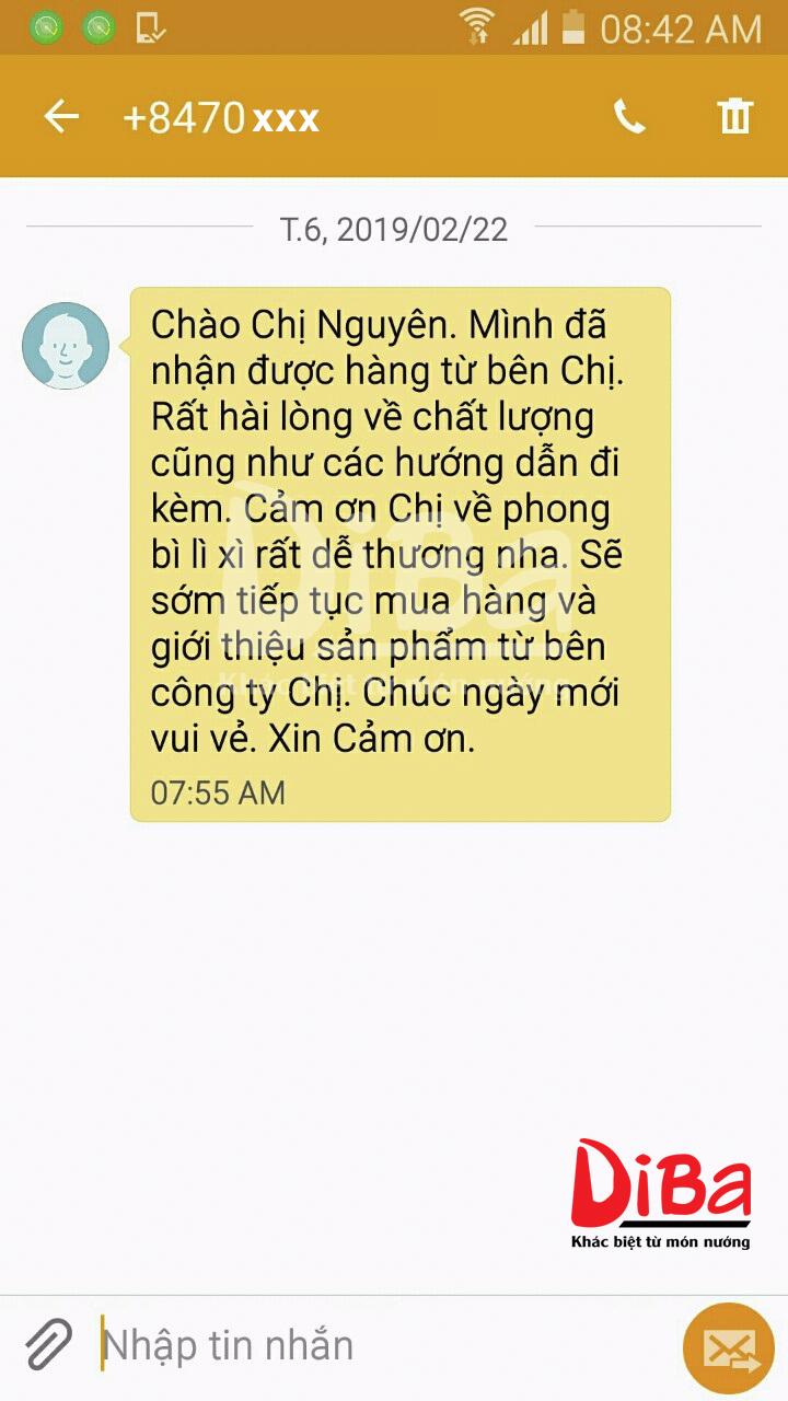 da_nuong_fb