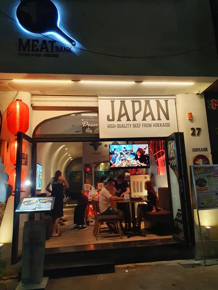 meat-bank-đá-nương