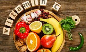 Những Món Ngon Từ Rau Củ Nướng Tốt Cho Sức Khỏe